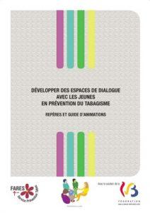 developper espaces dialogue jeunes